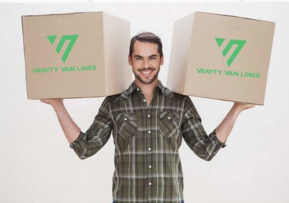 https://vanityvanlines.com/wp-content/uploads/2019/12/VVLBOX-570x400.jpg