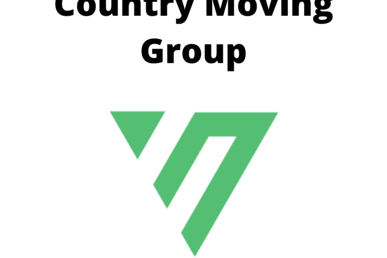 The Best Cross Country Moving Group